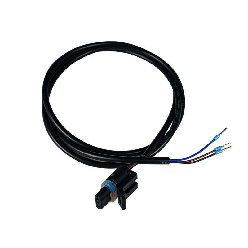 PWM - Kabel für Grundfos UPM 3 Primosol Solarstationen, Länge: 1 m