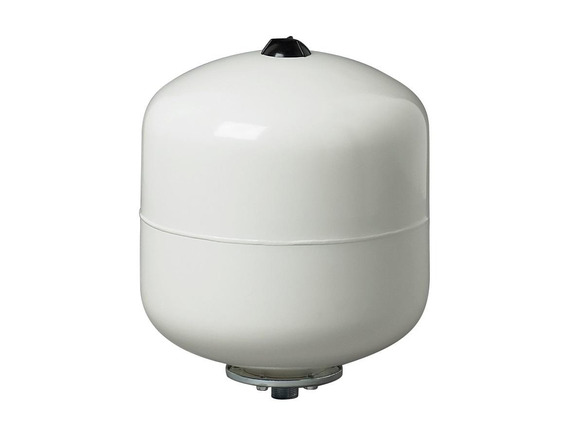 Ausdehnungsgefäß für Solar 24 Liter